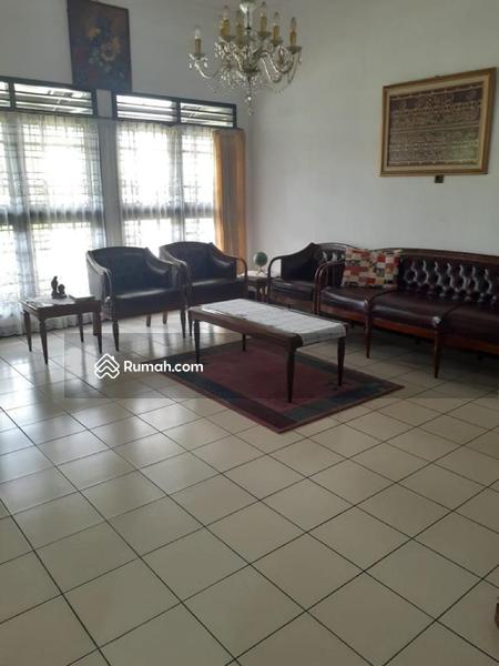 Jual Rumah di Kompleks IPB Baranangsiang 2 #95423471