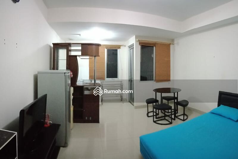 Sewa apartment Sudirman suites bandung #95428843