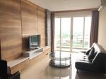 Disewa Apartment Full Perabot di Aston Residence Batam