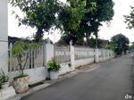 Commercial Land Kartasura, Sukoharjo, Jawa Tengah
