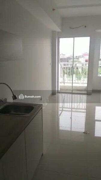 Apartemen citra living #95491917