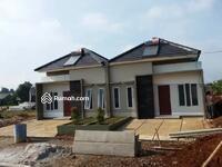 Dijual - Rumah Tahan Gempa Hingga 7 Sr Pertama Di Indonesia, Hanya 5 Juta Rupiah Lagsung Akad