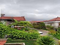 Disewa - Perum Villa Cemara Indah