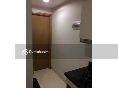 Disewa - Apartment Disewakan The Mansion at Dukuh Golf Kemayoran Tipe 1 BR Jakarta Utara