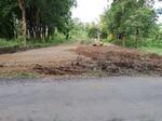 Dekat Kampus UGM, Tanah Kavling Murah Dijual, Capital Gain 30%