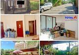 Rumah Nusadua