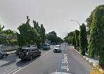 Tanah Cirebon Kota Jalan Siliwangi Dekat Kartini dan Jalan Cipto