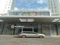 Dijual - Dijual cepat Murah Apt educity tower yale 2br full furnis