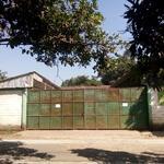 Dijual Gudang Di Desa Bawu Jepara