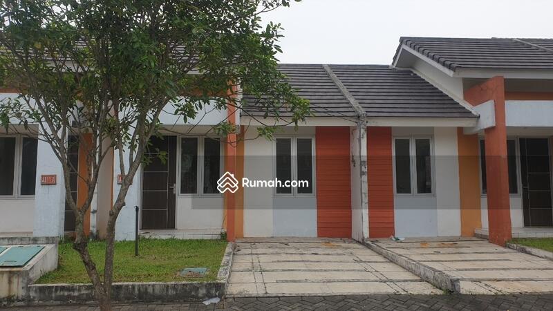 Citra Raya Jl Citraraya Boulevard Tangerang Tangerang Banten 2 Kamar Tidur 43 M Rumah Dijual Oleh Yurita Rp 500 Jt 17277698