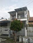 Jual Rumah Taman Kopo Indah 3, Rumah Kopo 2 Lantai, Rumah 6KT, Rumah Siap Huni, Rumah Murah TKI