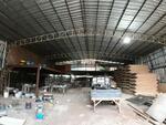 Warehouse Setu, Bekasi, Jawa Barat