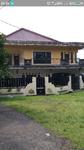 Kota Batu Bogor