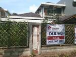 Jl. Persahabatan Raya Jakarta Timur