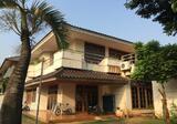 Rumah Dijual Murah Di Cilandak Jakarta Selatan