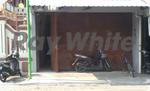 1 Bedroom Shop Laweyan, Surakarta, Jawa Tengah