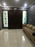 Rumah 2Lantai Luas 11x20 Type 4KT Janur Elok Kelapa Gading Jakarta Utara