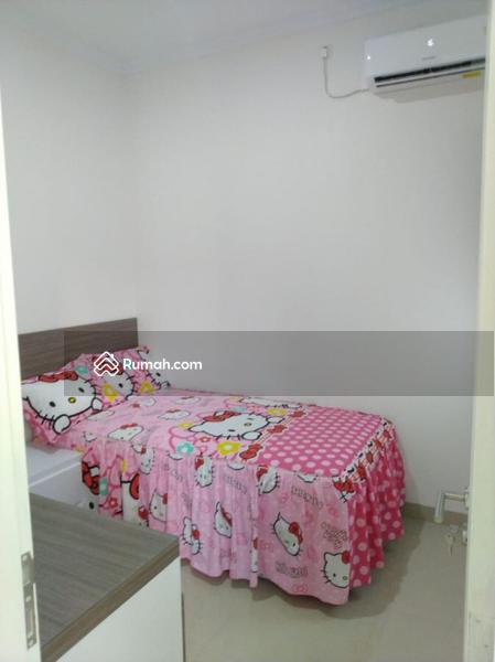 Rumah Ready Stock Bonus Tanah Samping #95621955