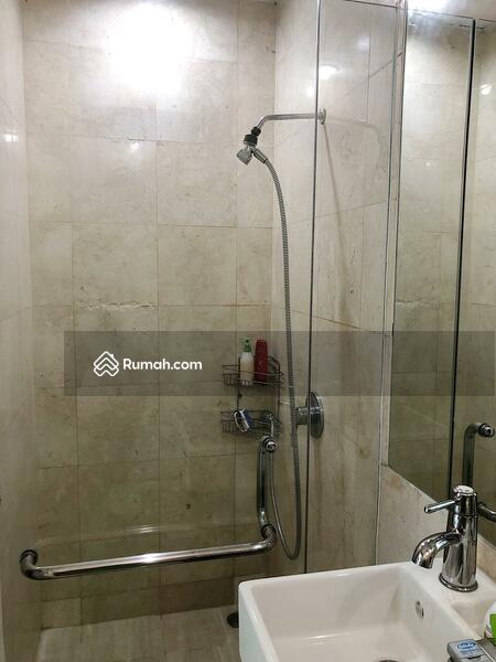 For Sale Apartment Bellagio Jakarta Selatan #95637645