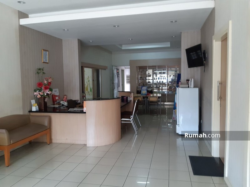 Sayap jalan Riau #95646451