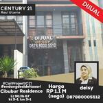 Cibubur Residence