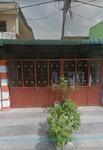 Dijual Rumah Jl. Cendrawasih II, Kota Binjai