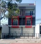 Pandugo