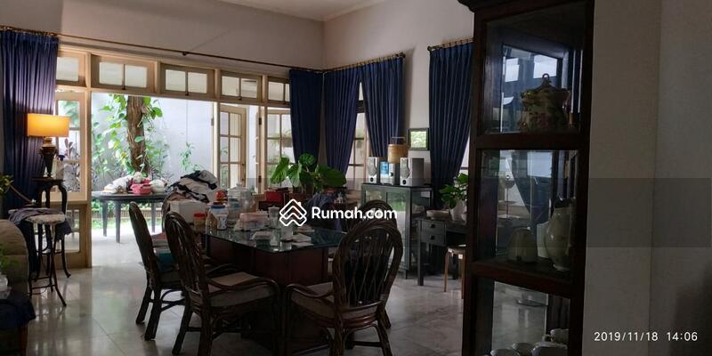 Dijual Rumah Di Cilandak Cilandak Cilandak Jakarta Selatan Dki Jakarta 6 Kamar Tidur 500 M Rumah Dijual Oleh Imam Gunarso Rp 30 M 17295163