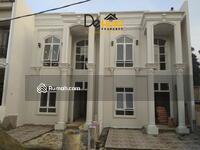 Dijual - Rumah Klasik Modern