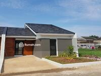 Dijual - Rumah Siap Huni Citayam