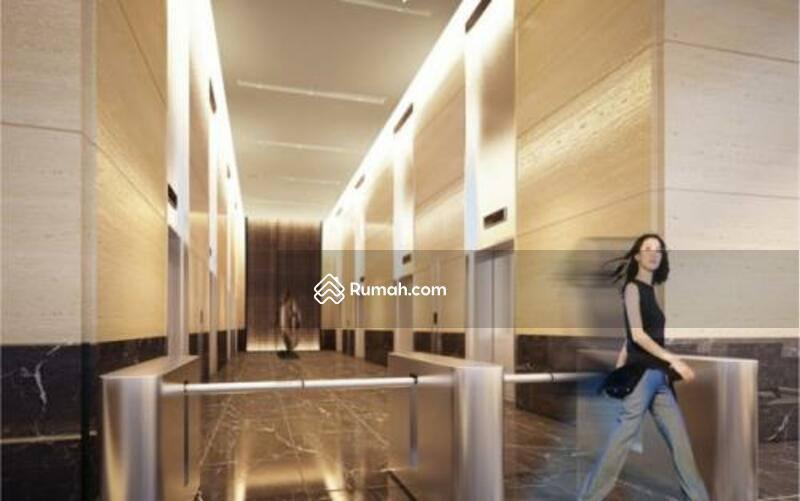 Gold Coast Office Tower Pantai indah Kapuk #95694407