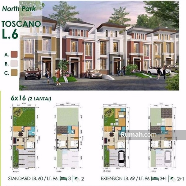 Citra Garden City Malang Urban Resort Dp 15 15x Angs 5 Jt Kedungkandang Malang Jawa Timur 1 Kamar Tidur 21 M Rumah Dijual Oleh Rahadyan Dhira Rp 600 Jt 17298085
