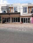 Gaharu Residence