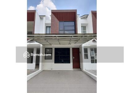 Dijual - Rumah Mewah Cinere 2 Lantai, 3 KT, 900 Meter Exit Tol Andara Harga Super Terjangkau