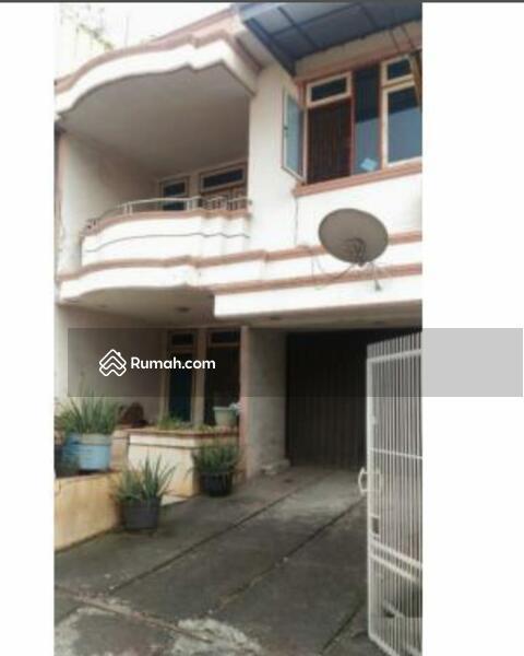 Rumah Siap Huni  di Makaliwe #95764855