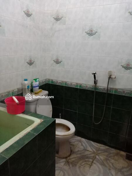 Rumah Siap Huni  di Makaliwe #95764857