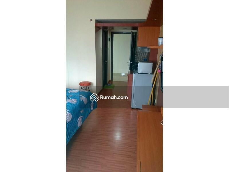 Jual Cepat Apartemen Galeri Ciumbeluit 2 Bandung Tipe Studio Furnished P0887 #95768309