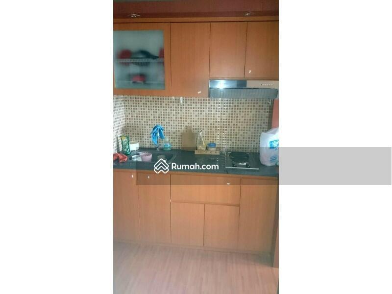 Jual Cepat Apartemen Galeri Ciumbeluit 2 Bandung Tipe Studio Furnished P0887 #95768311