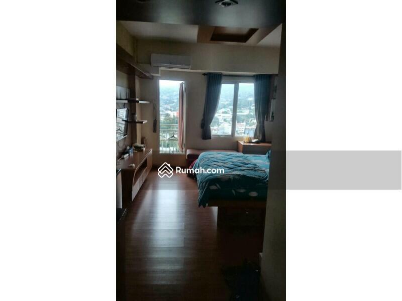 Jual Cepat Apartemen Galeri Ciumbeluit 2 Bandung Tipe Studio Furnished P0887 #95768313