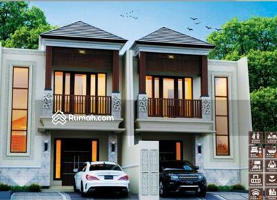 Dijual - Harga Perdana Jatiwaringin Village Pangkalan Jati Bisa Bertahap Ke Developer