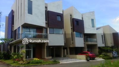 Dijual - Rumah Murah Siap Huni 3 lantai Di Cilandak Jaksel