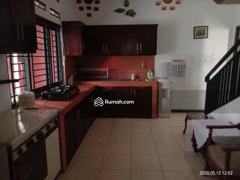 Rumah siap huni Griya Puspa Lembang setiabudhi Bandung #95785611