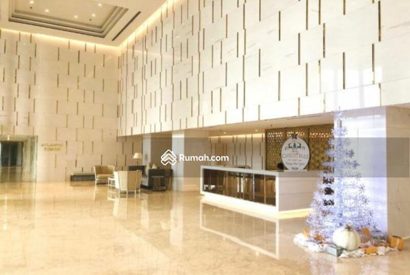 Apartemen Gold Coast, PIK - Jakarta Utara #95801651