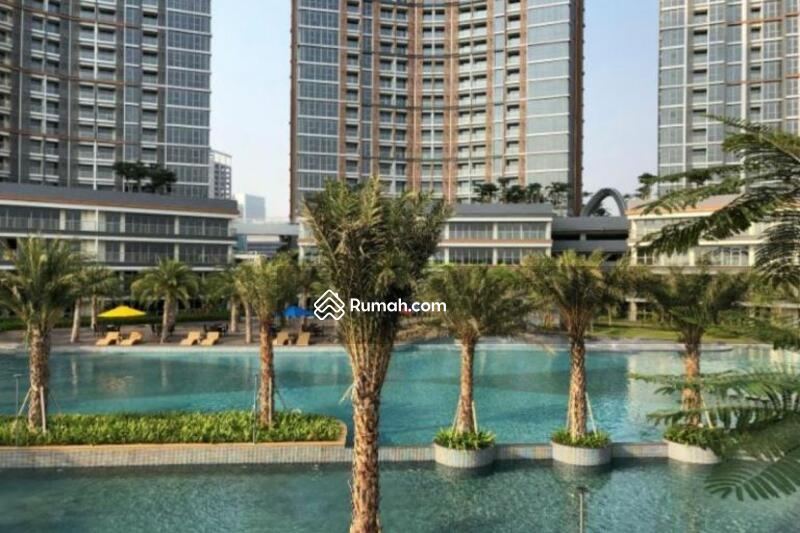 Apartemen Gold Coast, PIK - Jakarta Utara #95801655