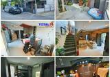 Rumah Padangsambian