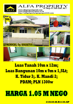 Rumah Merdeka Pontianak, Kalimantan Barat