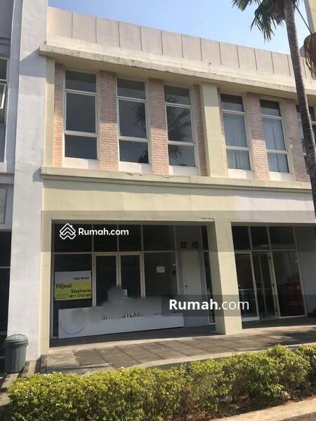 Jual/Sewa Ruko Citragrand Semarang #95842459
