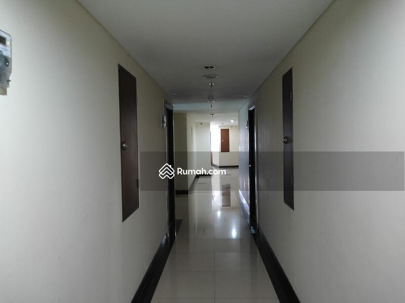 apartment murah 2 BR Gateway Pasteur Bandung #95869141