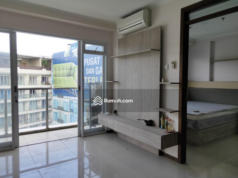 apartment murah 2 BR Gateway Pasteur Bandung #95869169