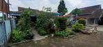 Dijual Rumah Dengan Tanah Luas di Sukabumi P0889